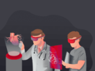 Virtual Medical Education