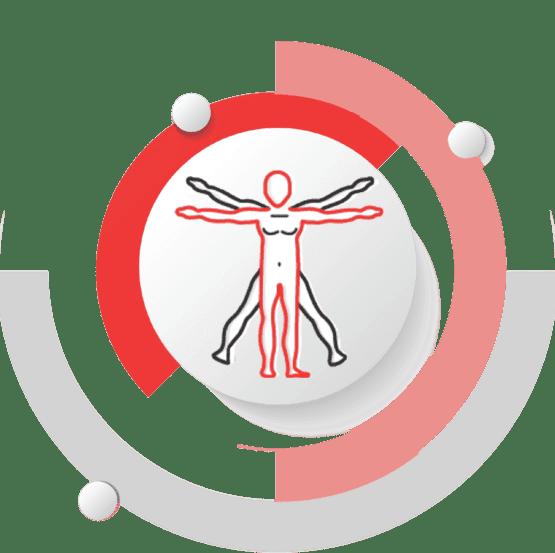 patient centricity pharma