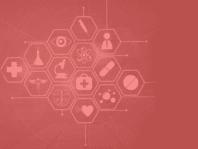 pharma startups partnerships effective